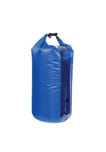 Trespass Drybag »Atmungsaktive 20Liter Trocken Tasche« kaufen