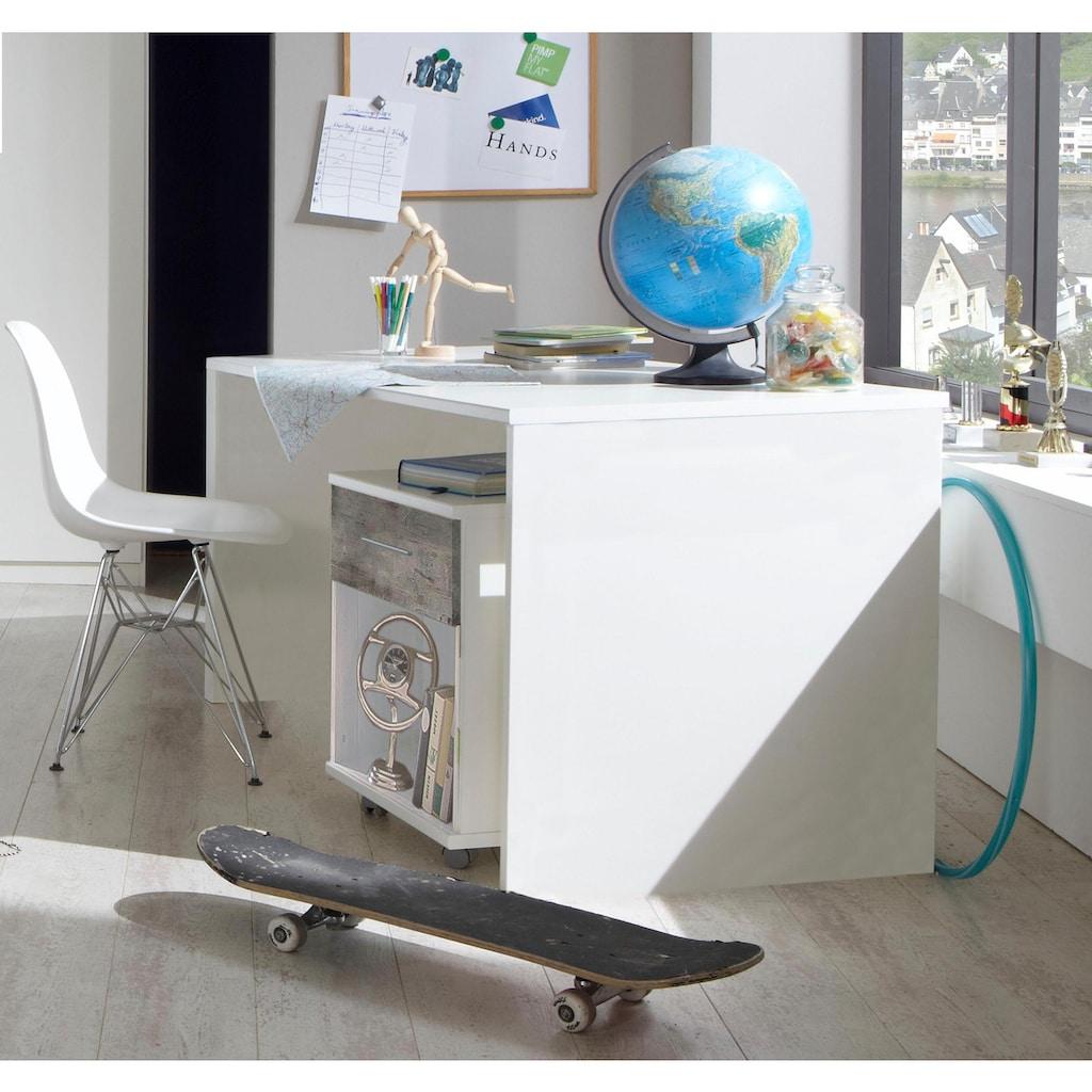 Wimex Schreibtisch »Joker«