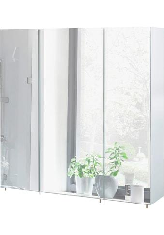 Schildmeyer Spiegelschrank »Basic« kaufen