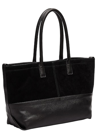 Liebeskind Berlin Shopper »Shelley Chelsea Tote M« kaufen