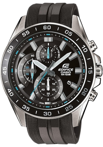 CASIO EDIFICE Chronograph »EFV-550P-1AVUEF« kaufen
