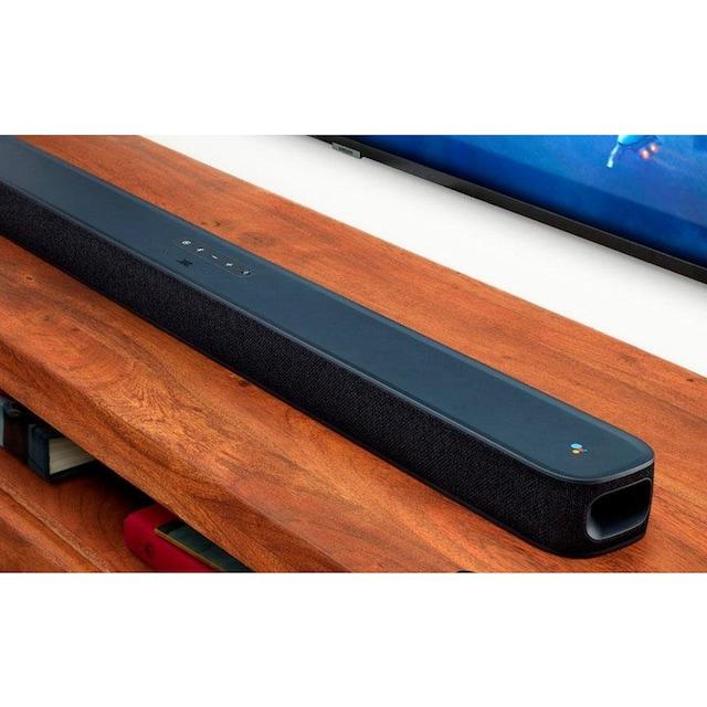JBL »Link Bar« Soundbar (Bluetooth, WLAN)