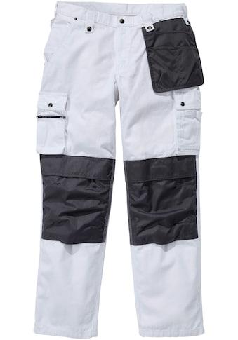 Carhartt Arbeitshose »Multi Pocket Ripstop Pants« kaufen