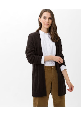 Brax Strickjacke »Style AMANDA« kaufen