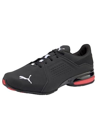 PUMA Sneaker »VIZ Runner« kaufen