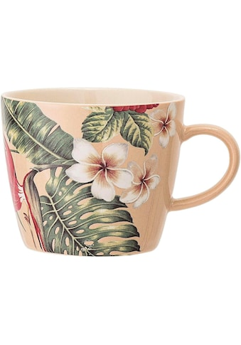 "Bloomingville Becher ""Serie Aruba"" kaufen"
