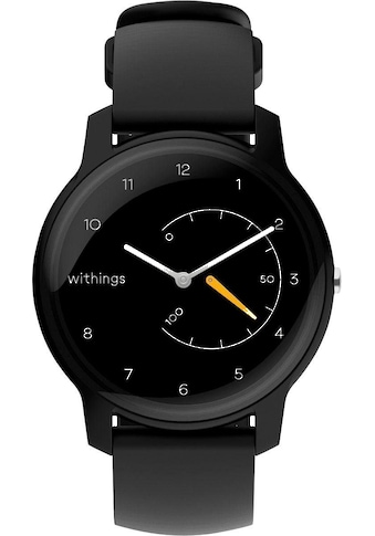 Withings Fitnessuhr »Move« ( kaufen