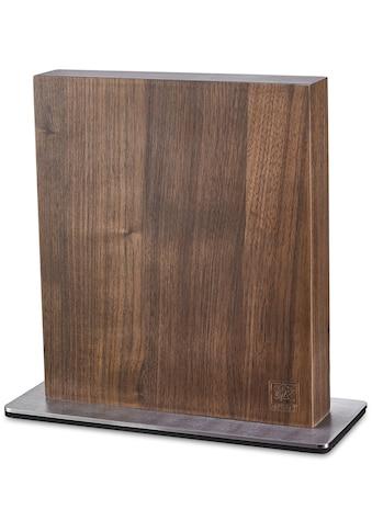 ZAYIKO Magnet - Messerblock kaufen