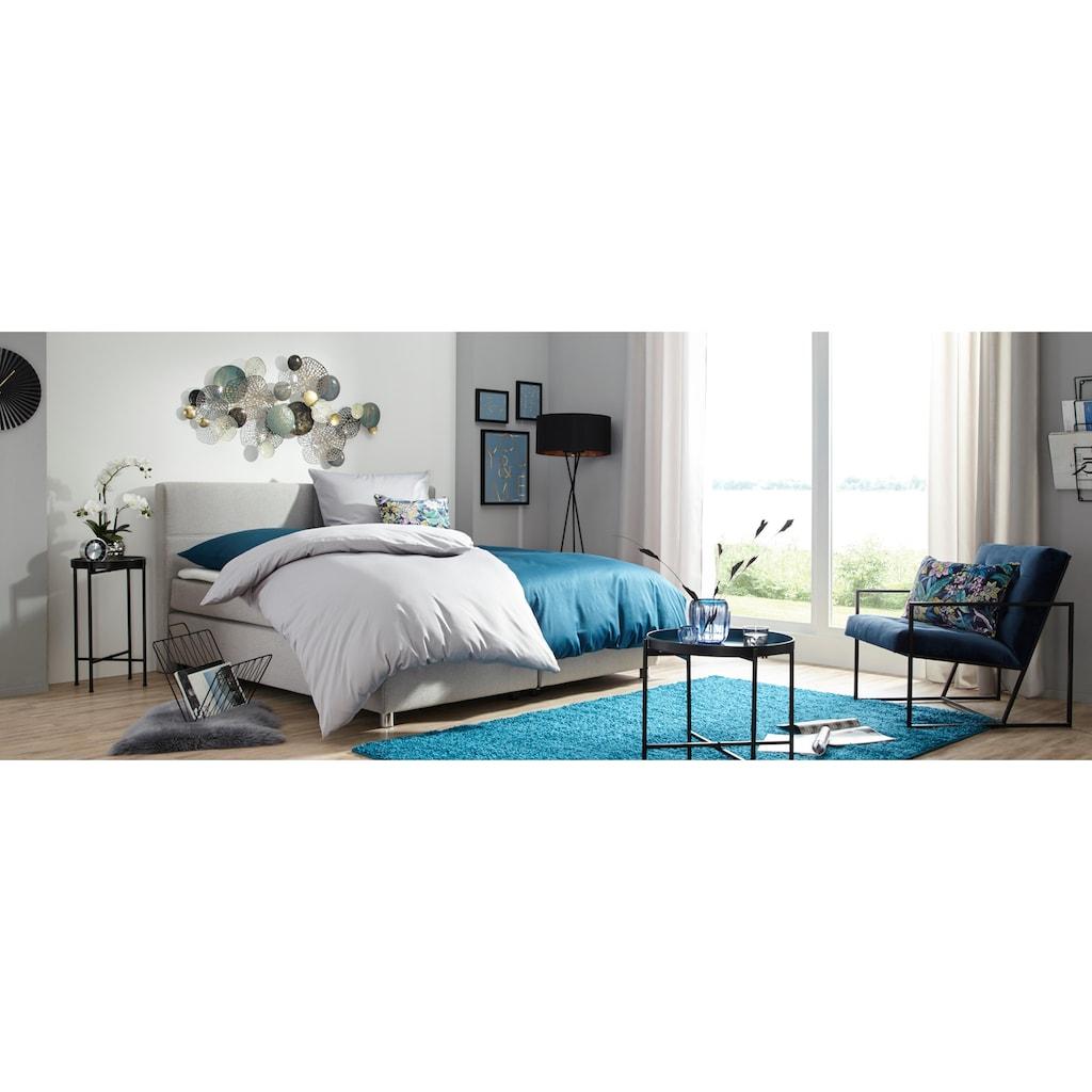 Guido Maria Kretschmer Home&Living Beistelltisch »Nomino«