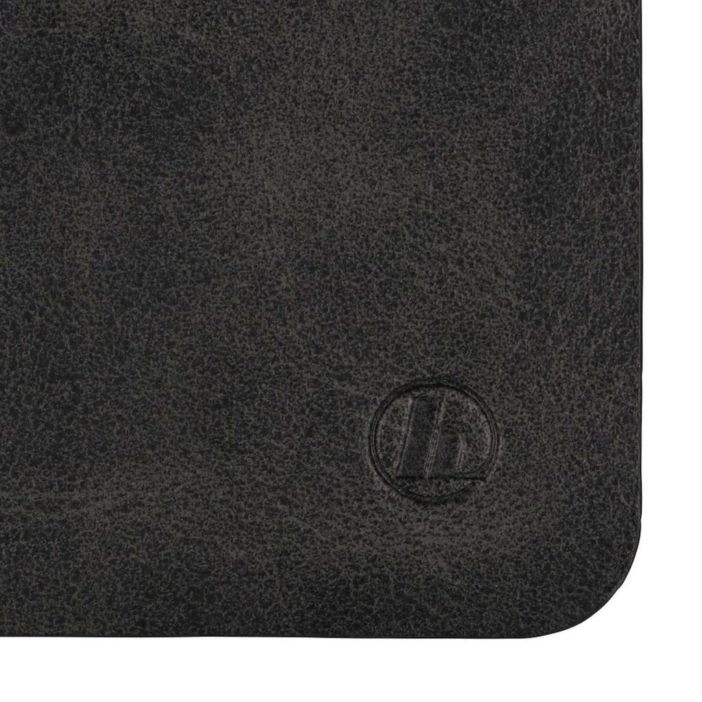 Hama Booklet, Tasche für Apple iPhone 7/8/SE 2020