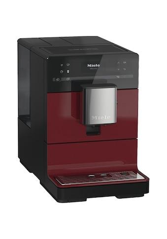 Miele Kaffeevollautomat »CM 5310 Silence« kaufen