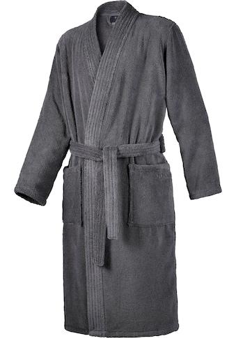 Herrenbademantel »Kimono 1647«, Joop! kaufen