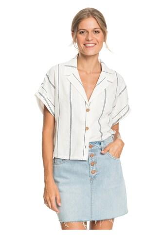 Roxy T-Shirt »Winter Catcher« kaufen