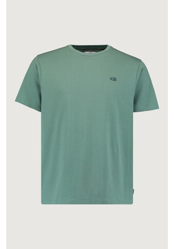 """O'Neill T-Shirt »""""Jack's Utility""""« kaufen"""