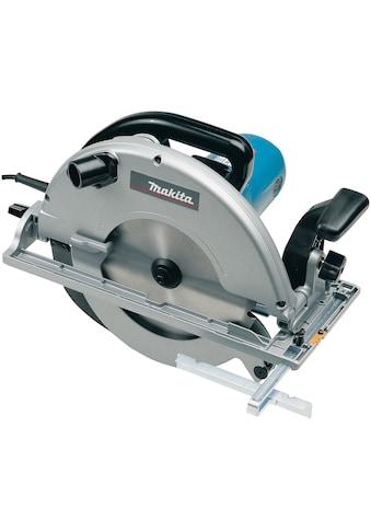 Makita Handkreissäge »5103R«, 100 mm kaufen