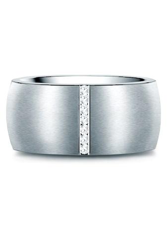 Stella Copenhagen Spannring »SC128«, (1 tlg.), verziert mit Kristallen von Swarovski® kaufen