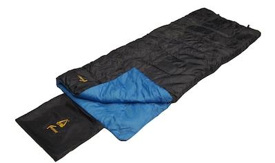 Best Camp Deckenschlafsack »Murray« kaufen