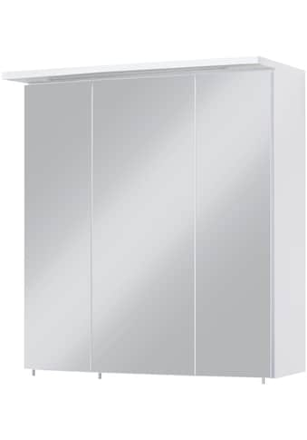 Spiegelschrank »Flex«, Breite 60 cm kaufen
