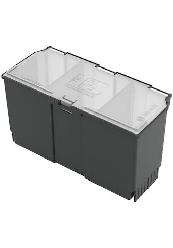 BOSCH Aufbewahrungsbox »Zubehörbox mittel«, (1 St.) kaufen