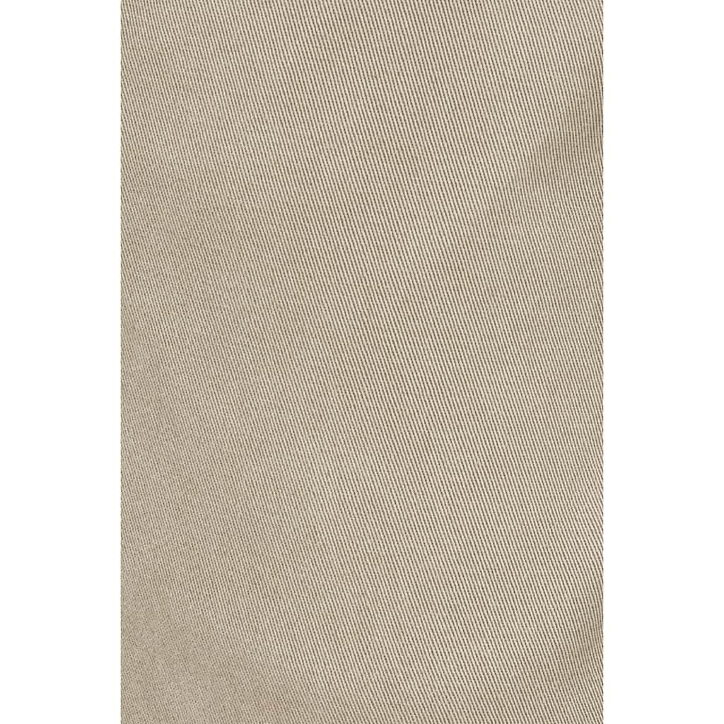 ANGELS Slim-fit-Jeans, 'Ornella' mit unifarbenem Stoff