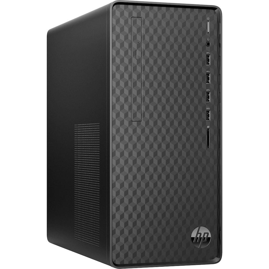HP PC »M01-F0225ng«