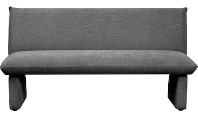 Premium collection by Home affaire Sitzbank »London«, Breite 169 cm, mit... kaufen