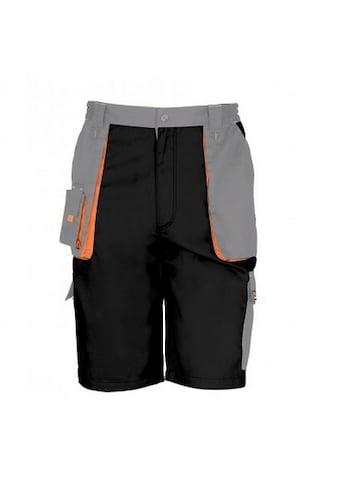 Result Funktionsshorts »Work-Guard Herren Lite Shorts« kaufen