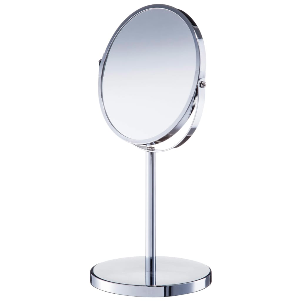 Zeller Present Kosmetikspiegel, 3-fach Vergrößerung