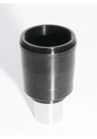 BRESSER Mikroskop »SLR Mikroskop - Kamera - Adapter« kaufen