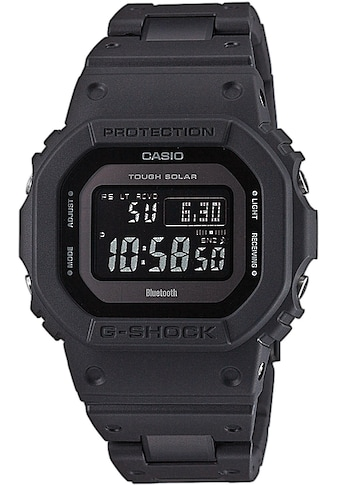 CASIO G-SHOCK Funkchronograph »The Origin, GW-B5600BC-1BER« kaufen