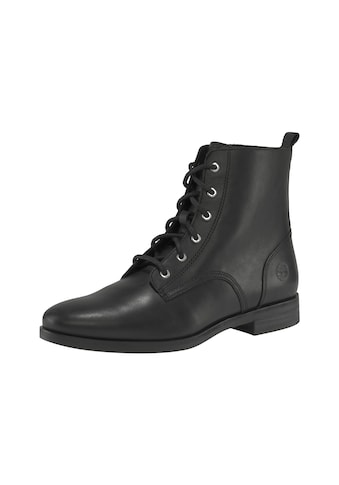 Timberland Schnürstiefelette »Somers Falls Low Lace Up« kaufen