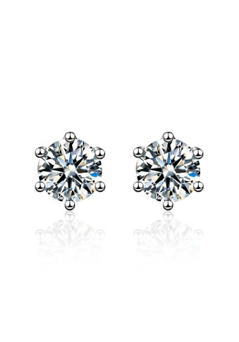 AILORIA Paar Ohrstecker »RÊVE Ohrringe«, mit Zirkonia kaufen