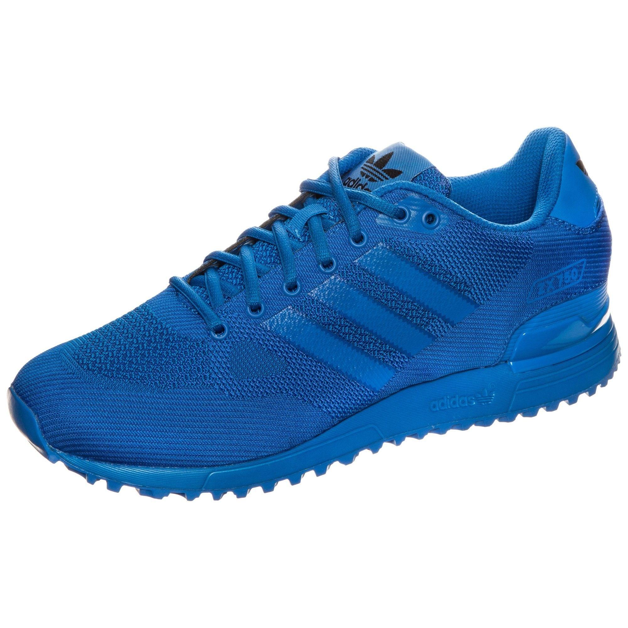 adidas Originals ZX 750 WV Sneaker Herren