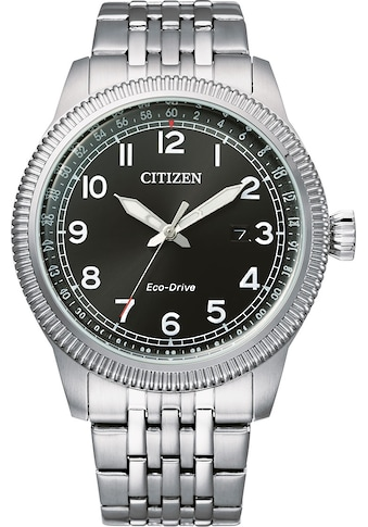 Citizen Solaruhr »BM7480-81E« kaufen