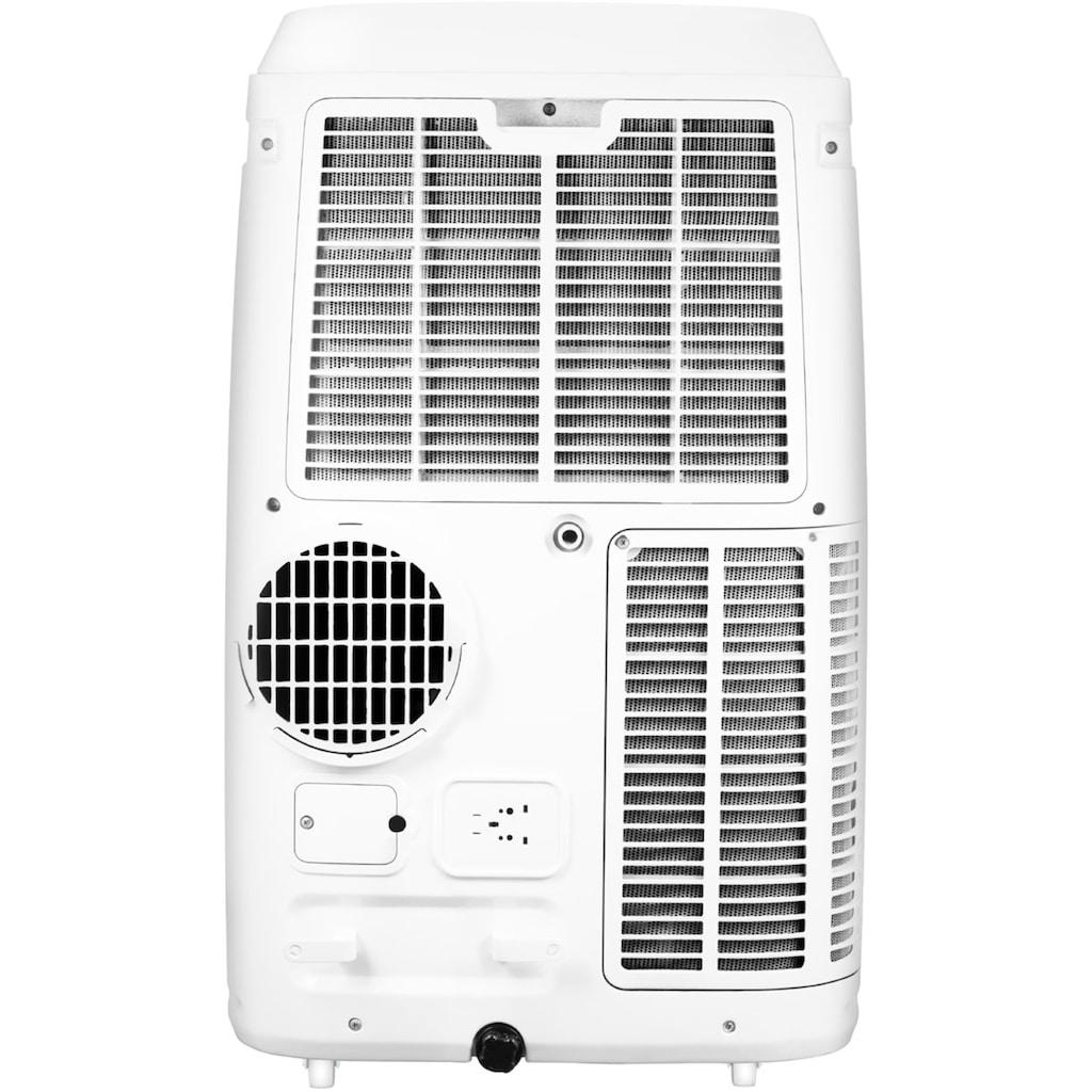 Gutfels 3-in-1-Klimagerät »CM 81455 we«