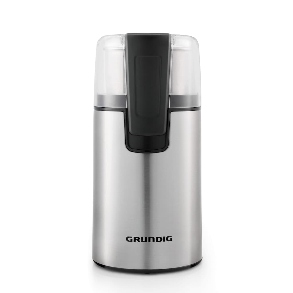 Grundig Kaffeemühle »CM 4760«