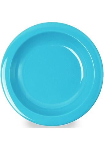 WACA Suppenteller (4 Stück) kaufen