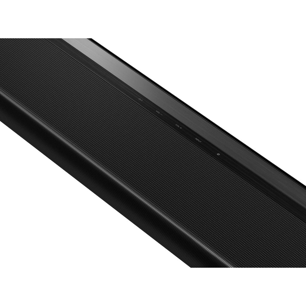 Panasonic Soundbar »SC-HTB900«
