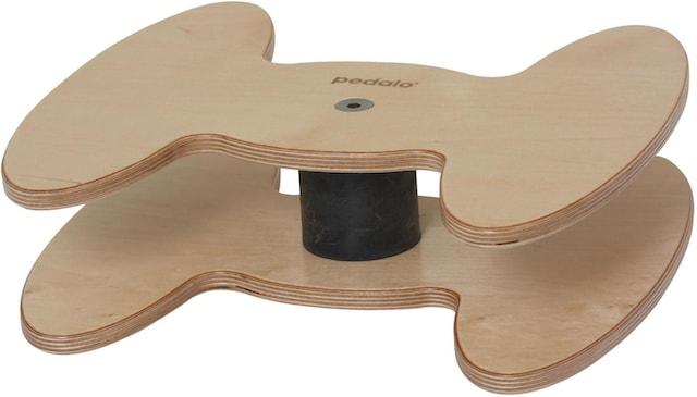 Balance-Board