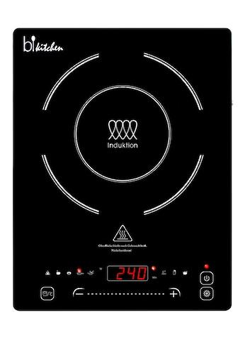 bkitchen Einzel-Induktionskochplatte »cook 400« kaufen