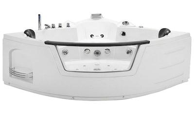 Whirlpool »White L Kompakt« kaufen