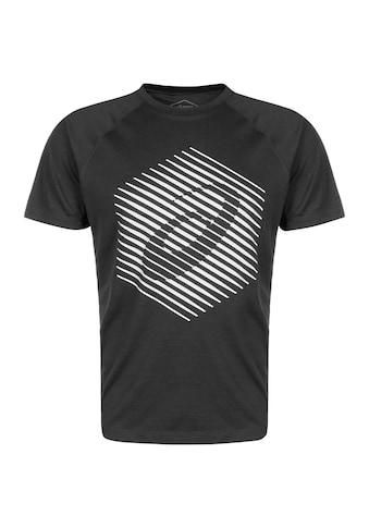 Asics Laufshirt »True Performance Graphic« kaufen
