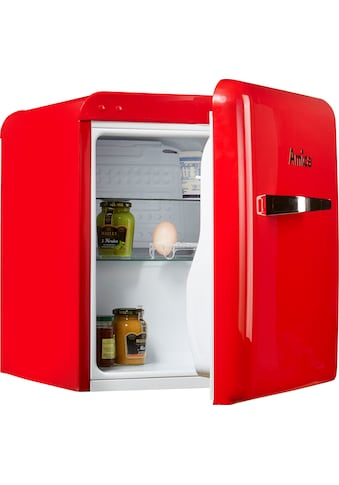 Amica Table Top Kühlschrank »KBR 331 100 R« kaufen