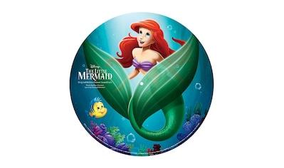 Vinyl »Little Mermaid,The (Pictu / OST/Various« kaufen