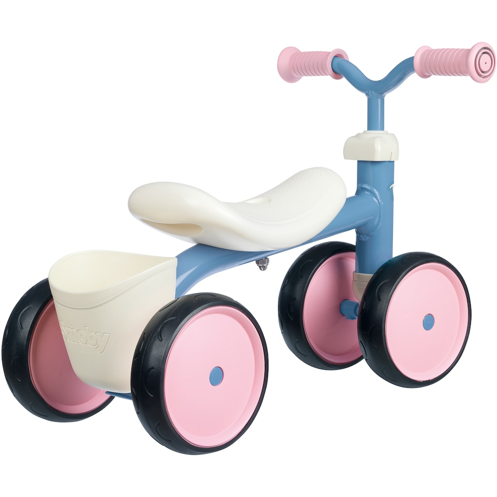 Smoby Rutscher »Rookie, Pastell«, Made in Europe