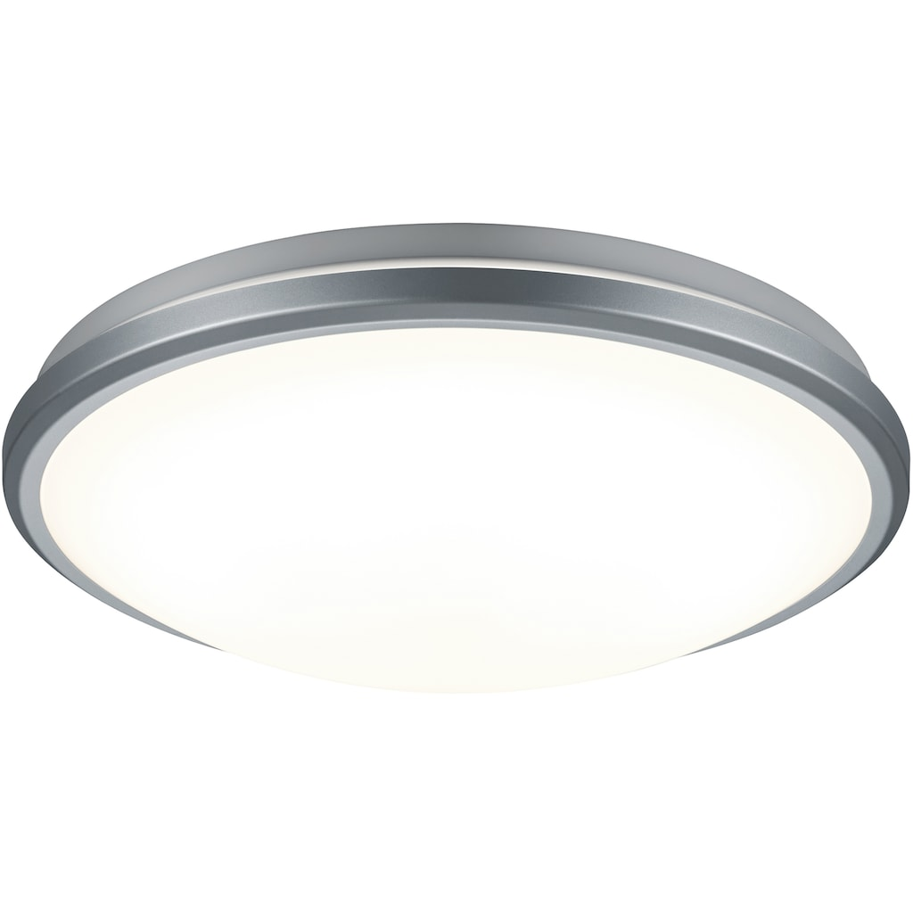 TRIO Leuchten LED Deckenleuchte »ALCOR«, LED-Board, LED Deckenlampe
