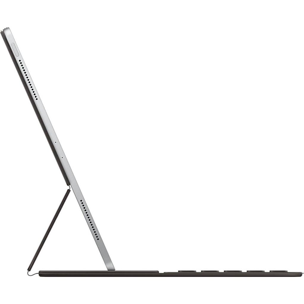 "Apple iPad-Tastatur »Smart Keyboard Folio für das 12,9"" iPad Pro (4. Generation)«"