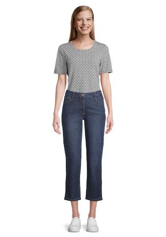 Betty Barclay 5-Pocket-Jeans »mit Taschen« kaufen