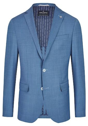 Daniel Hechter DH2O Waschbares Anzug-Sakko kaufen