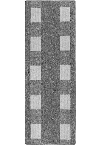 Andiamo Läufer »Dijon«, rechteckig, 6 mm Höhe kaufen